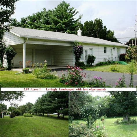 houses for sale in hebron indiana hebron indiana real estate market statistics for january 2011 versus january 2012