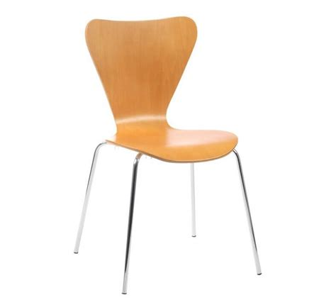 19 Types Of Dining Room Chairs Crucial Buying Guide Types Of Dining Chairs