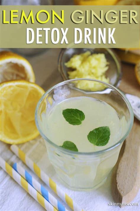 Https Bengreenfieldfitness 2013 08 How To Detox Your Home by 20 Detox Wasser Rezepte F 252 R Eine Entgiftungskur Flair