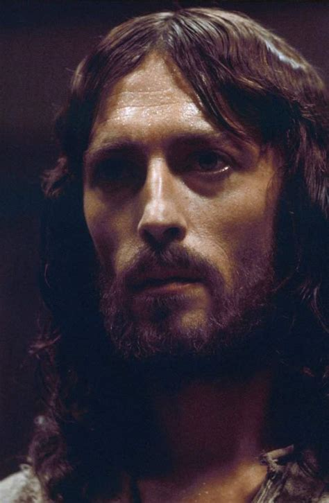 Watch Jesus Of Nazareth 1977 Full Movie Online