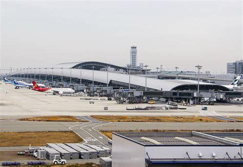 cheap flights to osaka japan osa jetsetz