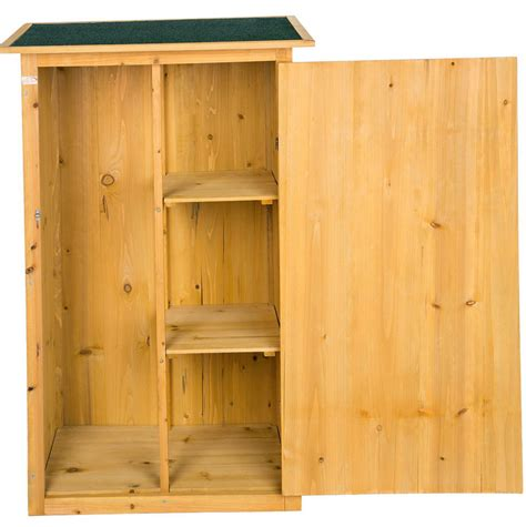 outdoor storage cabinet plans free cottage style storage cabinet woodsmith plans how to