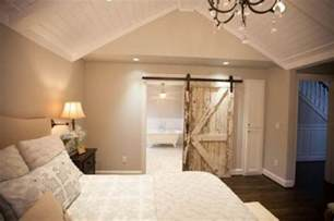 basement bedroom how to decorate a basement bedroom 5 ideas and 21