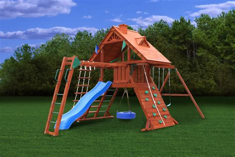 best swing sets for kids backyard playsets 187 all for the garden house beach backyard