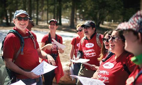 Unlv Mba Teachers by Welcome To Unlv Unlv Visitor S Guide