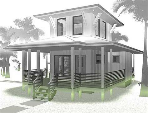 e unlimited home design house plans unlimited pensacola fl house interior