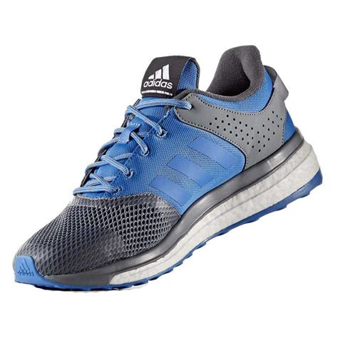Adidas Response adidas response 3 comprar y ofertas en runnerinn