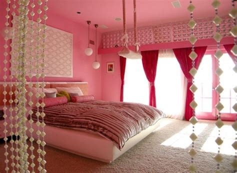 Indian Bedroom Ideas by Colorful Indian Bedroom Style Ideas Beautiful Homes Design