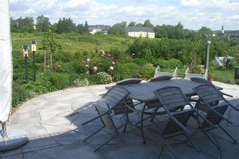 garten und landschaftsbau gera gartenbau landschaftsbau in zwickau chemnitz plauen gera