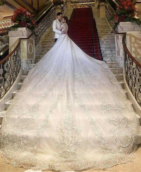 Imagenes De Vestidos De Novia Extravagantes | vestidos de novia extravagantes