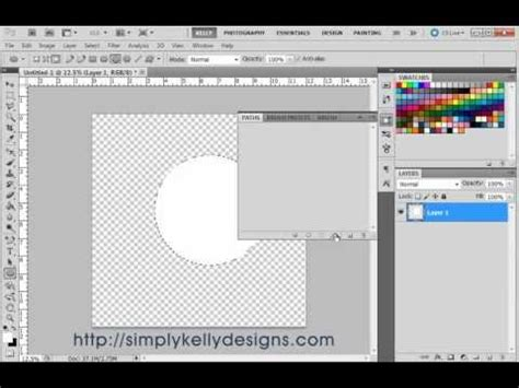 tutorial photoshop cs5 text photoshop cs5 creating text that follows along inside a