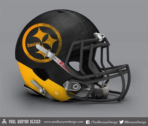 concept design nfl helmets here are more awesome nfl helmet concept designs gallery