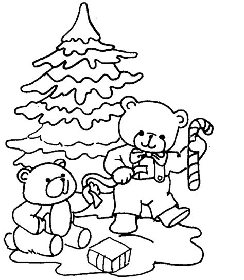 coloring book pages christmas coloring now 187 blog archive 187 christmas color pages