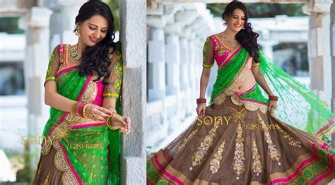 Top10 Fashion Boutique store Hyderabad   Fashionworldhub