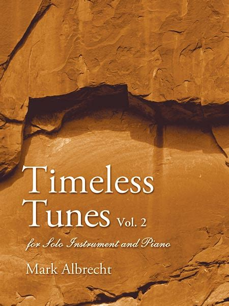 exploding dead dinosaurs and zombies youth ministry in the age of science science for youth ministry books timeless tunes for piano and instrument volume 2