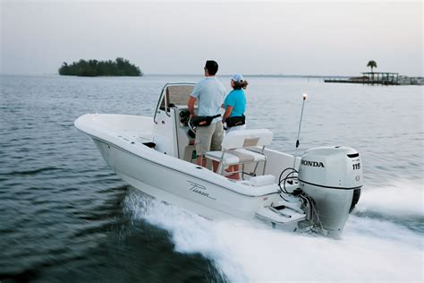 honda bf outboard engine  hp  stroke motor specs  features