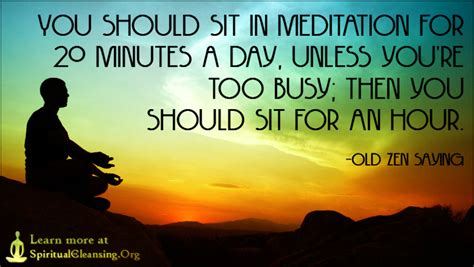Find A Place To Sit Think While Youre On Vacation by Meditate With Your Morning Person Thoughts After Meditation