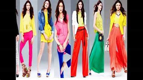 matching ur color dress color matching dress pinterest ways to mix and match colors in your outfit youtube