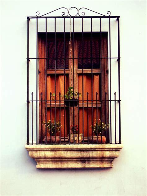 imagenes ventanas navideñas 1000 ideas about protecciones para ventanas on pinterest