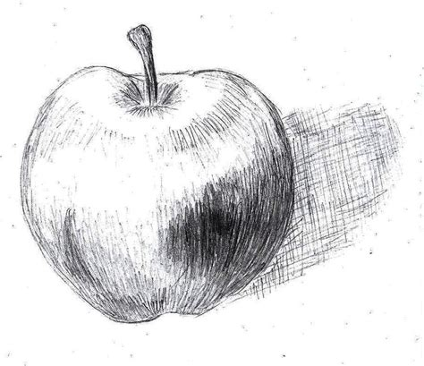 sketch by mac apple sketch by poeticperfectionist on deviantart