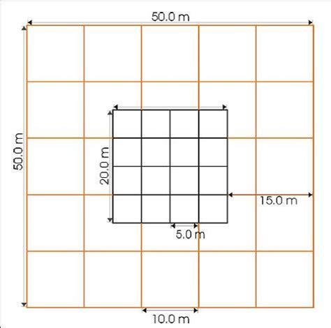 opaque: measurement