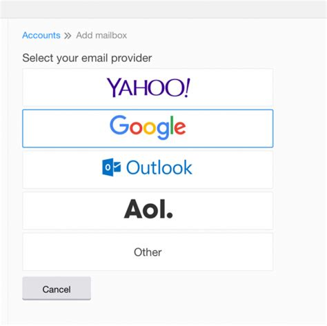email yahoo gmail access gmail in china via yahoo mail no replied