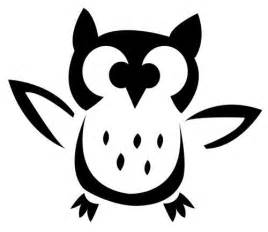 owl pumpkin carving templates best 25 pumpkin carving templates ideas on