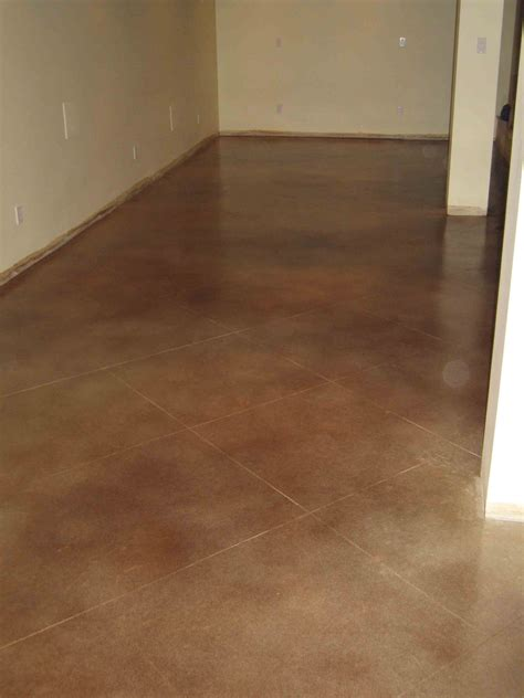 How To Get Stains Out Of Concrete Floors by Startravelinternational