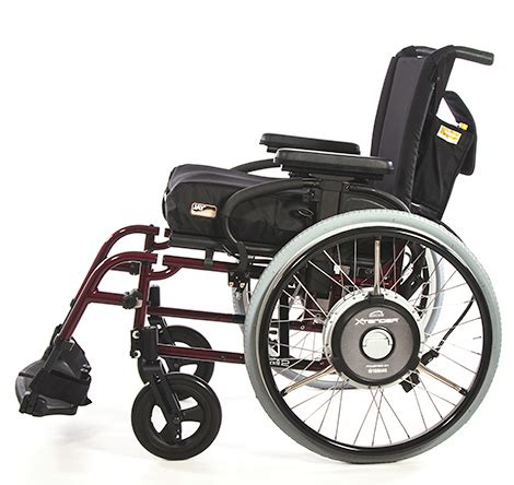wheel chairs manual power assist wheelchair accessory by