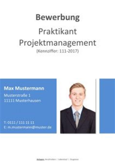 Deckblatt Bewerbung Teamleiter 5 Bewerbung Letzter Satz Betriebswirtschaftliche Dienstleistungen Assistenz Home Office