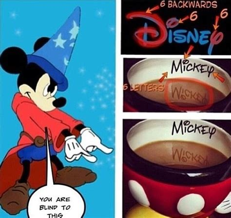 mickey mouse illuminati 55 best images about disney de los muertos on