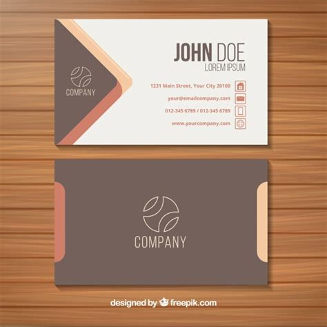 business card template pdf business card pdf sle image collections card design
