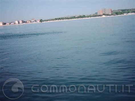 pesca allo sgombro porto garibaldi pesca allo sgombro in adriatico pag 2
