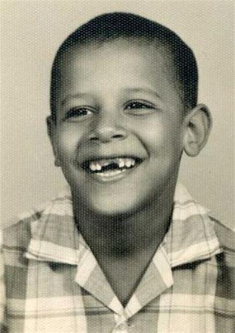 barack obama biography early life 29 photos of baby barack obama