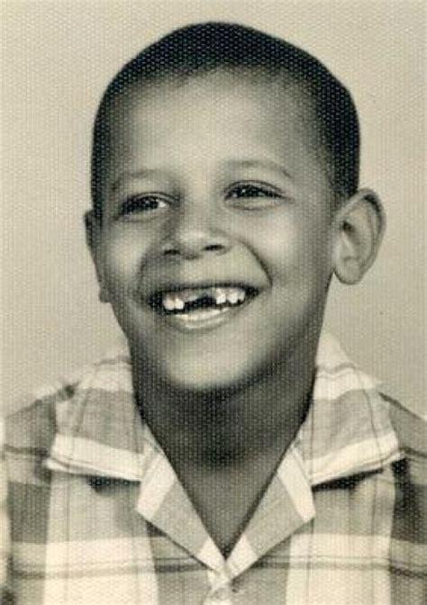 barack obama little biography 29 photos of baby barack obama