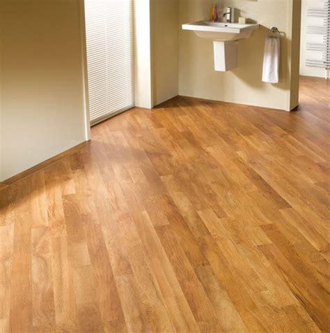 vinyl plank flooring karndean 28 images karndean da