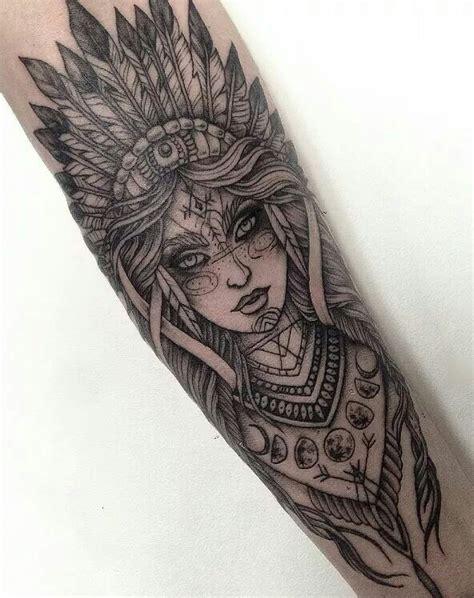 tattoo tribal masculina no braço desejo fazer uma tatoo grande assim para voc 234