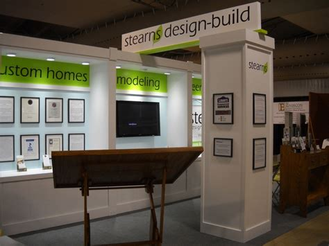 Home Expo Design Center San Jose by 21 Best Rafe S Office Help Images On