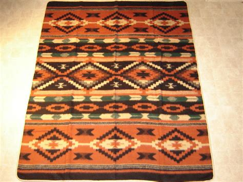 indian rugs cheap american rugs cheap 28 navajo home decor ideas about american indian decor photo