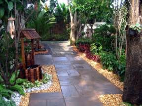 Backyard Ideas Beautiful Backyards Design Ideas Front Yard Landscaping