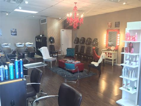 hair salon bronx ny lush beauty salon hair salons 2413 grand concourse