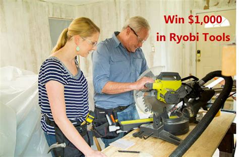 Todays Homeowner Com Sweepstakes - today s homeowner funniest home improvement contest 4 8 1ppd21 sweeties sweepstakes