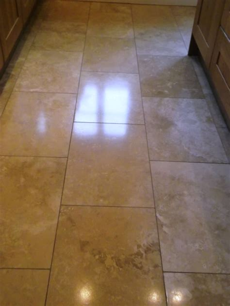 square and rectangle cream tile kitchen floor with white wooden cabinet having gray marble wonderful floating driftwood color natural stone tile