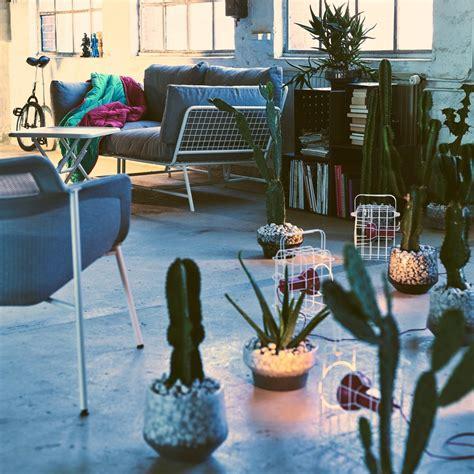 ikea lookbook lookbook ikea 2017 pomysły na nowoczesne wnętrze dom
