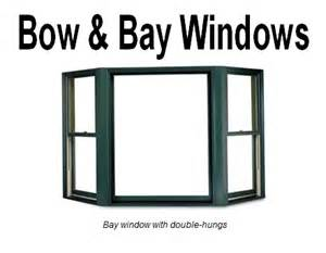 bow window sizes andersen e series eagle windows provided from us at the
