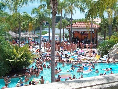 swinging in florida get 4 nights free at caliente 187 the swinger cruise