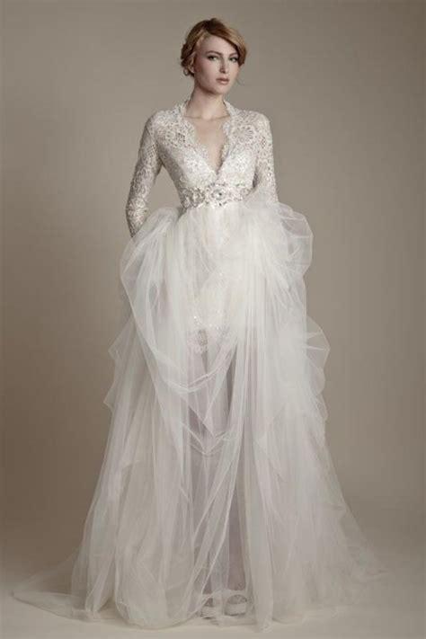 winter wedding dresses friday fab 5 weddbook