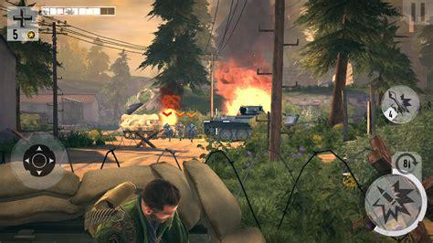 game sniper terbaik mod 4 game sniper android terbaik segiempat