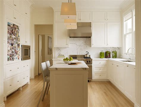 Benjamin Moore Color Of The Year 2016 Simply White Color Benjamin Simply White Kitchen Cabinets