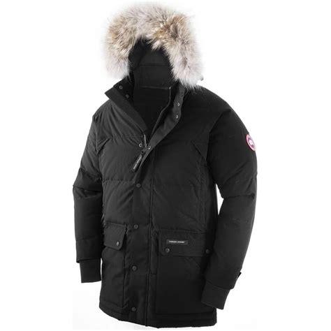 canada goose jacket emory parka canada goose emory parka jacket compare compare